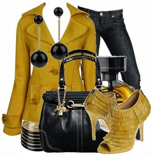 ملابس شتوية يومية 335803.jpg
