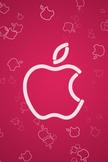 خلفيات ايفون 5 روعة 2014 336762.jpg