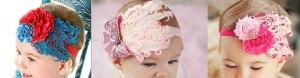 اكسسوارات شعر للاطفال  2014 336779.jpg