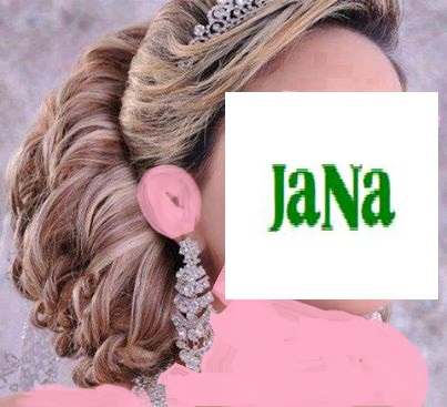 تسريحات شعري يوم عرسي بالشتاء 342999.jpg