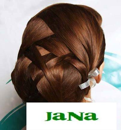 تسريحات شعري يوم عرسي بالشتاء 343000.jpg