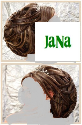 تسريحات شعري يوم عرسي بالشتاء 343002.jpg