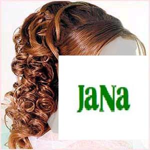 تسريحات شعري يوم عرسي بالشتاء 343004.jpg
