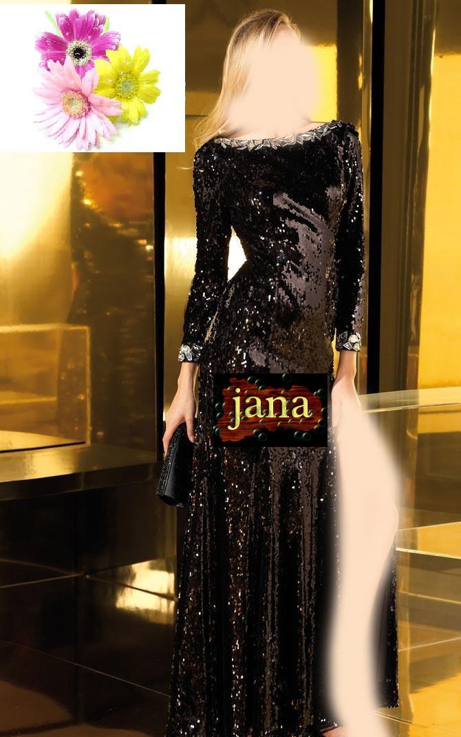 فستان سهرتي للعروسه بتصميمي 343163.jpg