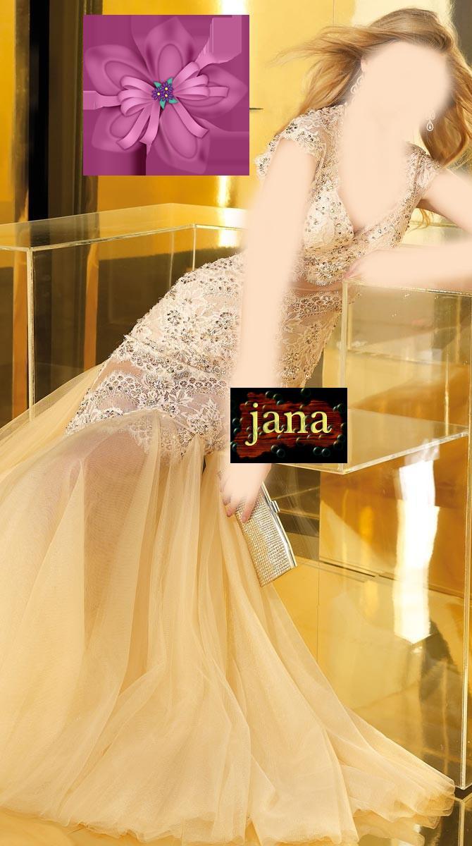 فستان سهرتي للعروسه بتصميمي 343164.jpg