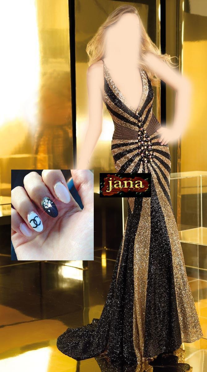 فستان سهرتي للعروسه بتصميمي 343165.jpg