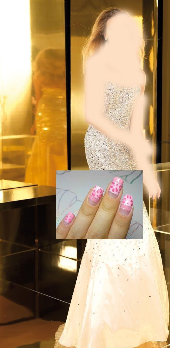 فستان سهرتي للعروسه بتصميمي 343166.jpg