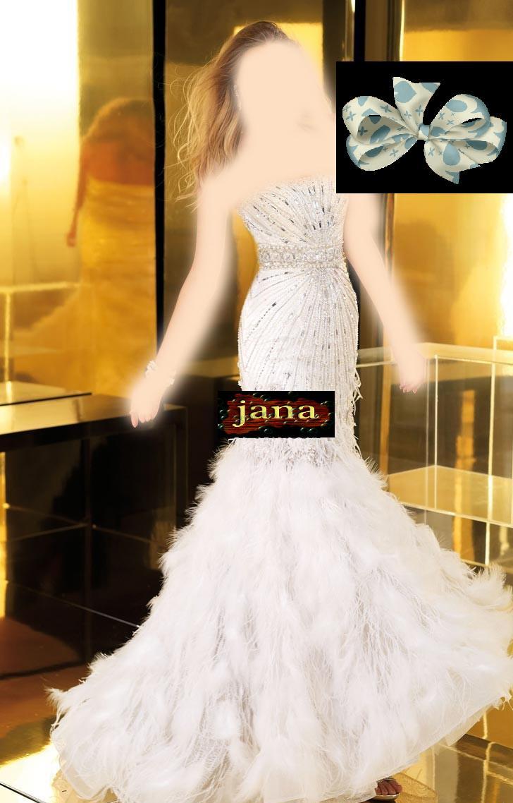 فستان سهرتي للعروسه بتصميمي 343169.jpg
