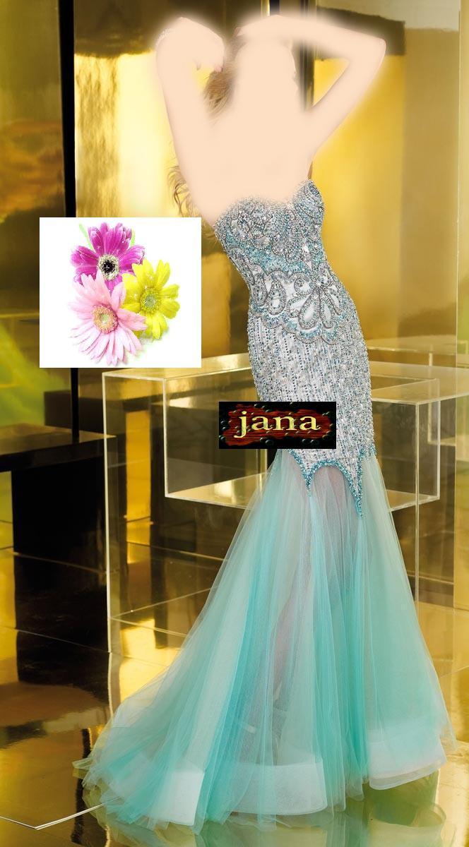 فستان سهرتي للعروسه بتصميمي 343170.jpg