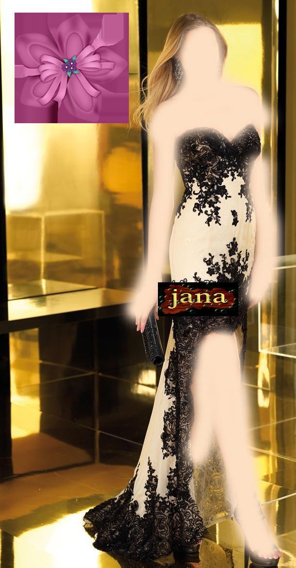 فستان سهرتي للعروسه بتصميمي 343171.jpg