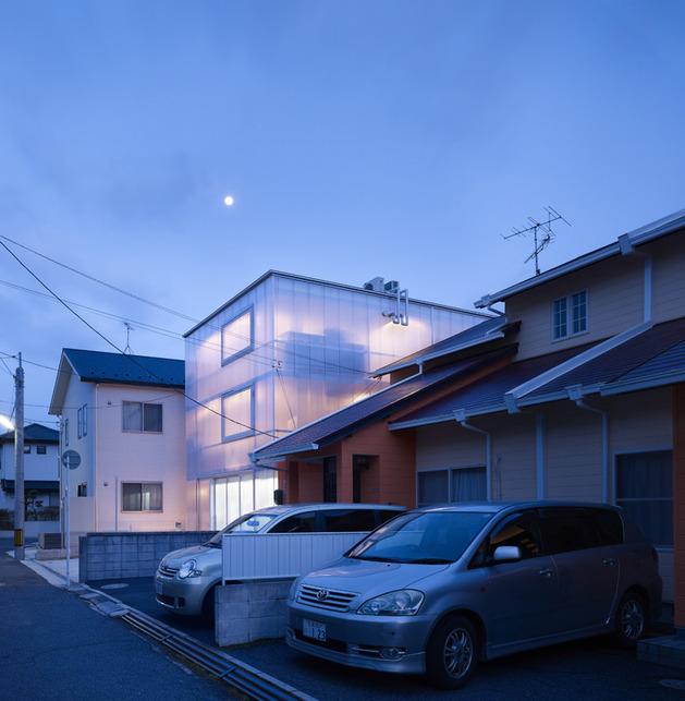 المساحات باليابان 343274.jpg