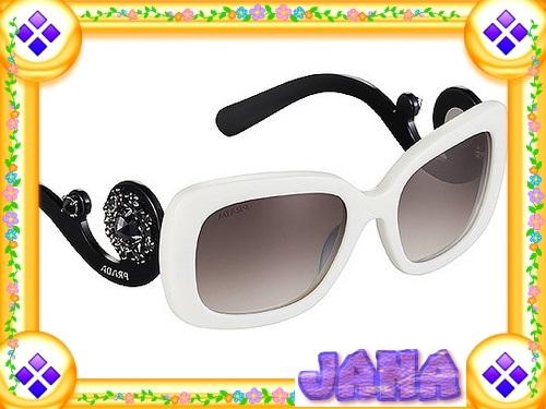 نظاراتي الشتويه بتصميماتي 346336.jpg