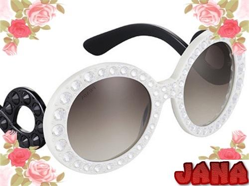 نظاراتي الشتويه بتصميماتي 346337.jpg