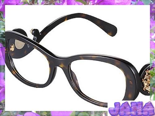 نظاراتي الشتويه بتصميماتي 346338.jpg
