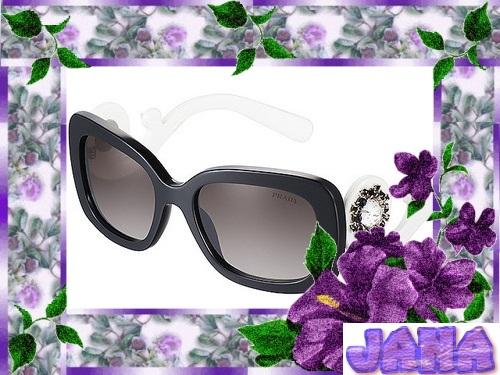 نظاراتي الشتويه بتصميماتي 346341.jpg