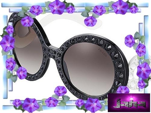 نظاراتي الشتويه بتصميماتي 346342.jpg