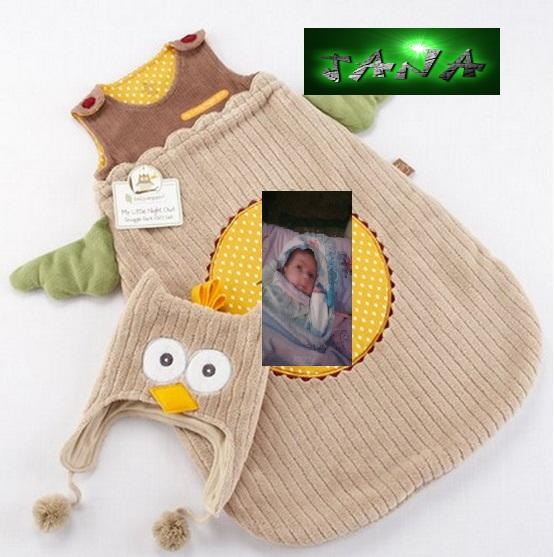 بطانيات اطفالي في شتاتي 346910.jpg
