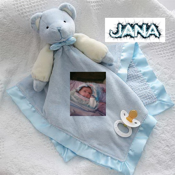 بطانيات اطفالي في شتاتي 346911.jpg