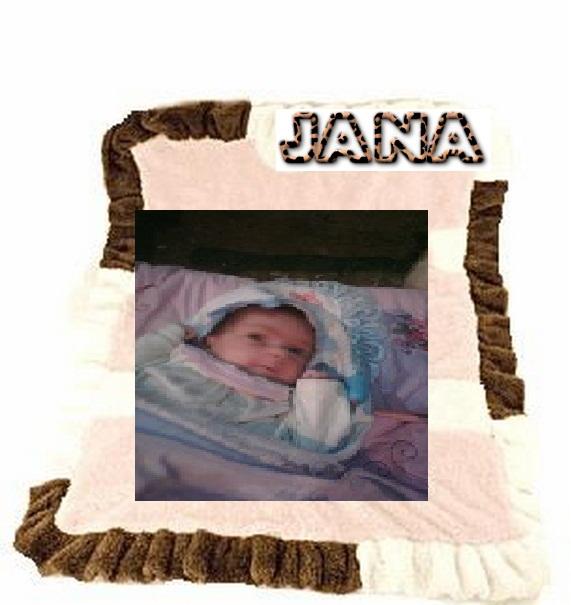 بطانيات اطفالي في شتاتي 346912.jpg