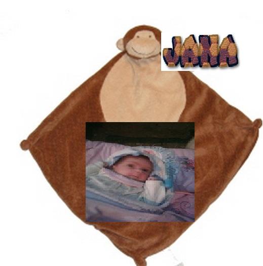 بطانيات اطفالي في شتاتي 346913.jpg