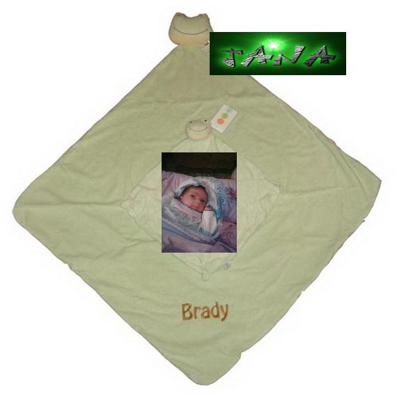 بطانيات اطفالي في شتاتي 346914.jpg