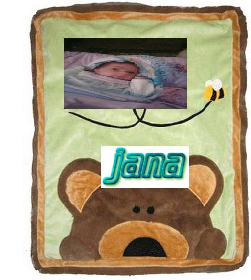 بطانيات اطفالي في شتاتي 346915.jpg
