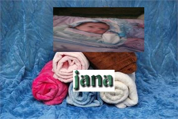 بطانيات اطفالي في شتاتي 346916.jpg