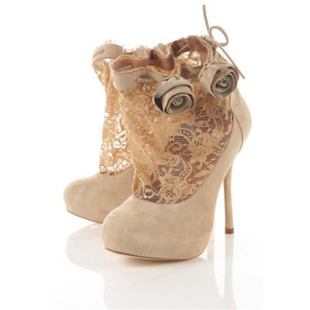 احذية وبوتات شتويه 2014 346949.jpg