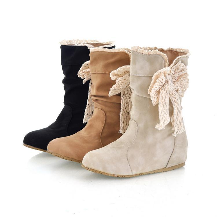 احذية وبوتات شتويه 2014 346950.jpg