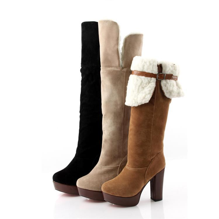 احذية وبوتات شتويه 2014 346951.jpg