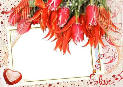 للفوتوشوب رومانسية 347809.jpg