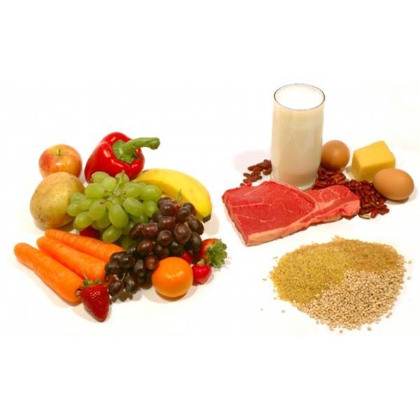Почему вы соблюдаете диету и не худеете. Скачать