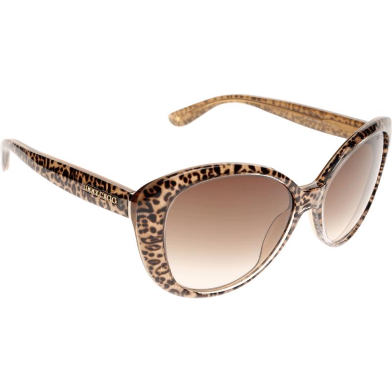 نظارات شمسية انيقه من jimmy choo 354140.png