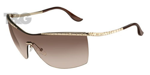 نظارات شمسية انيقه من jimmy choo 354141.jpg