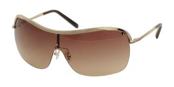 نظارات شمسية انيقه من jimmy choo 354142.jpg