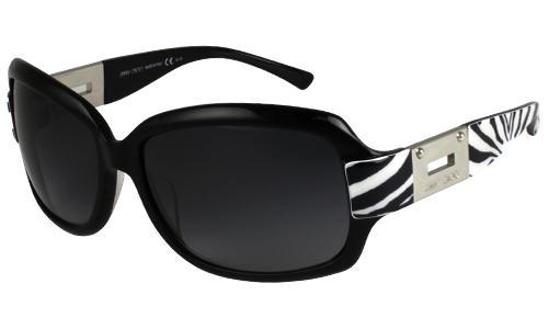 نظارات شمسية انيقه من jimmy choo 354143.jpg