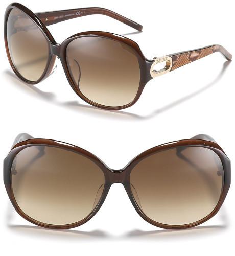 نظارات شمسية انيقه من jimmy choo 354144.jpeg
