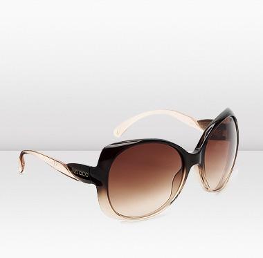 نظارات شمسية انيقه من jimmy choo 354145.jpg