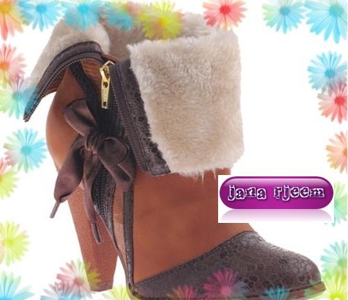 حذائي وشنطتي الفروللشتاء 355014.jpg