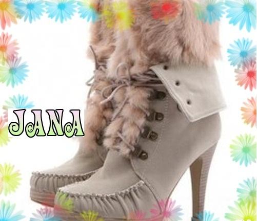 حذائي وشنطتي الفروللشتاء 355016.jpg