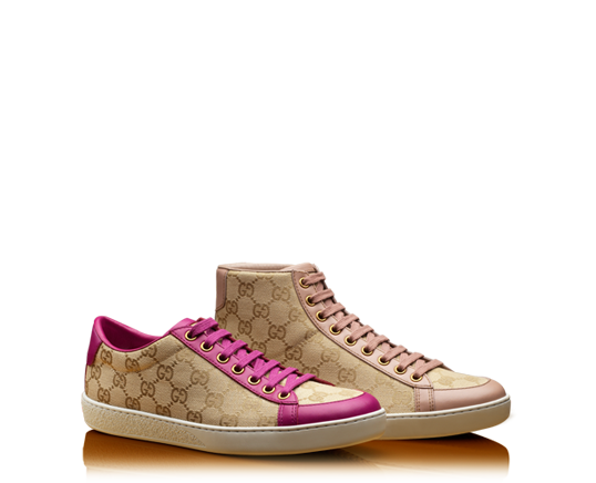 Gucci 2014 355249.png