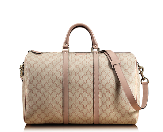 Gucci 2014 355253.png