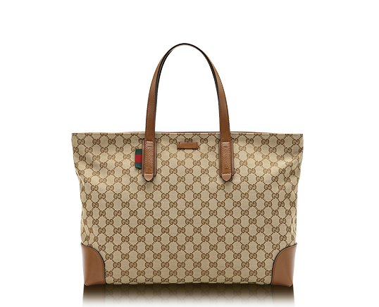 Gucci 2014 355254.png