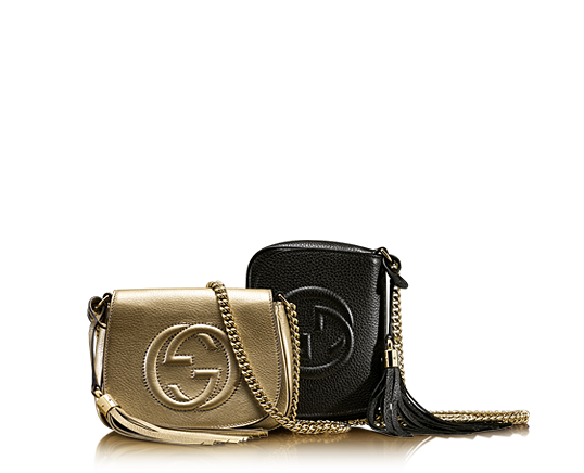 Gucci 2014 355263.png