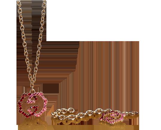 اكسسورات Gucci 2014 355293.png