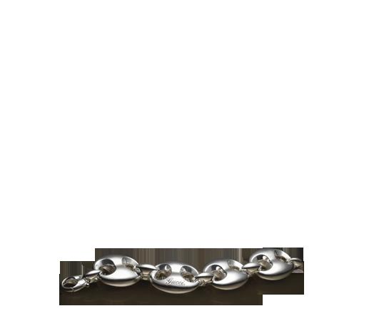 اكسسورات Gucci 2014 355295.png