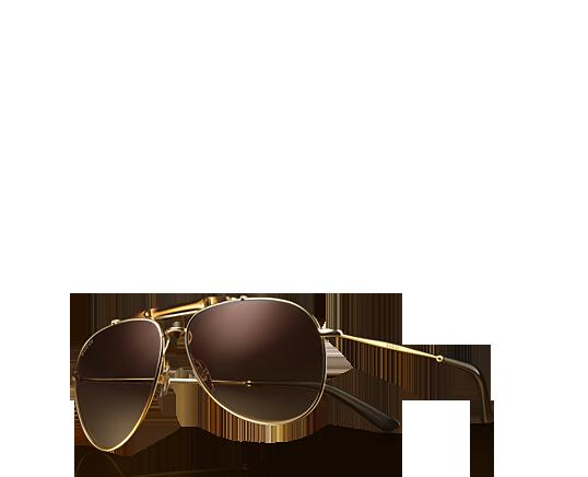 اكسسورات Gucci 2014 355298.png