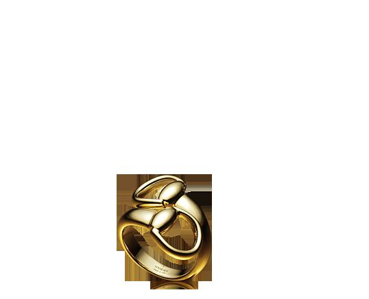 اكسسورات Gucci 2014 355308.png