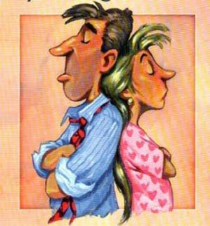 الخلافات الزوجيه الخلافات الزوجيه 359840.jpg