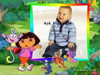 حصري لرجيم اجمل ازياء الاطفال تجميعي 361935.jpg